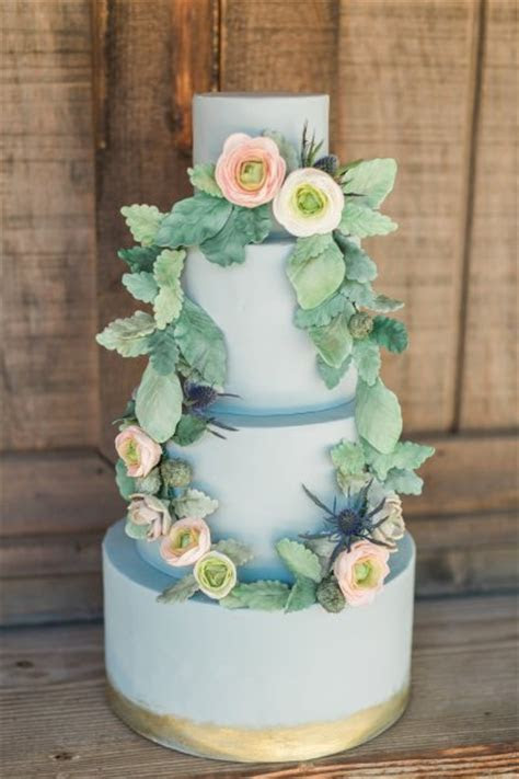 Wedding Cakes ? Frost It Cupcakery