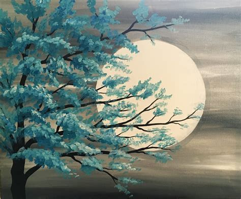34 Best Acrylic Painting Ever ? WeNeedFun