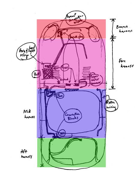 Diagram Wiring Diagram Jaguar E Full Version Hd Quality Jaguar E Diagramsdobos Caditwergi It