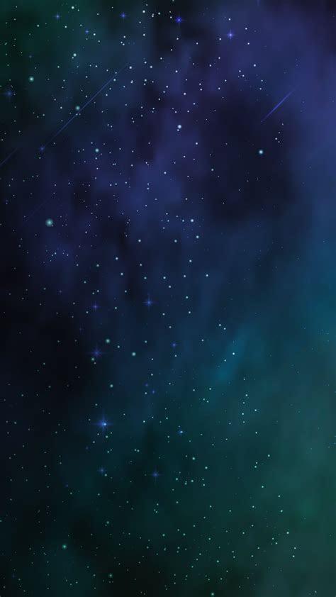 p hd universe wallpaper high quality desktop iphone