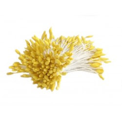 14craftbar.com/home/551-matt-stamens-oblong-.html