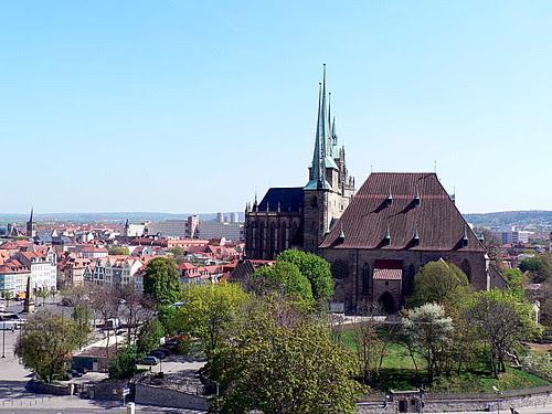 Domplatz3