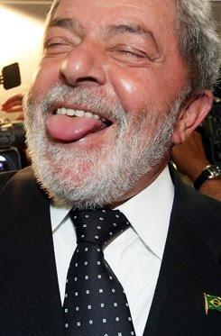 lula-e-a-lingua
