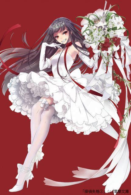 Recent Blog   Anime Kida On Google