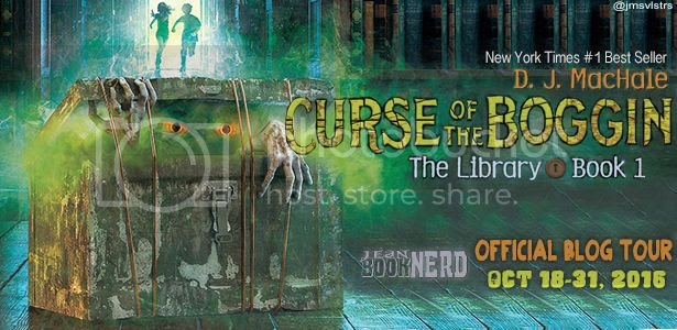 photo THE LIBRARY BOOK 1 Curse_of_the_Boggin_Tour_Banner_zpshzyy2awk.jpg
