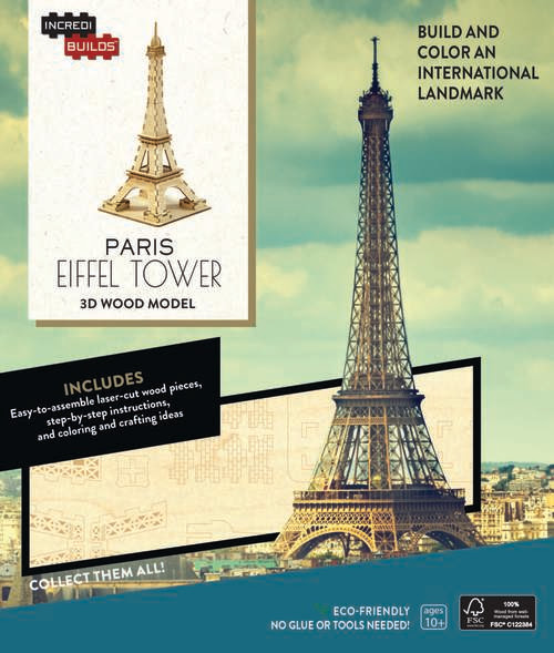 IB_EiffelTower_Kit_pkg_final.jpg