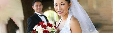 Top 10 Wedding Loans for Your Wedding in Singapore
