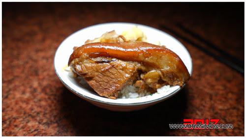 李海滷肉飯14.jpg