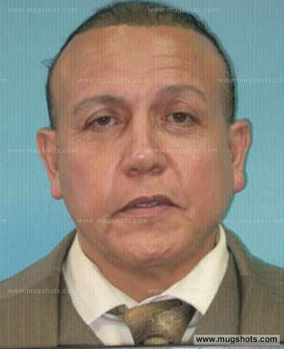 Image result for Bomber Sayoc is reportedly a 56-year-old Native American and lives in Florida