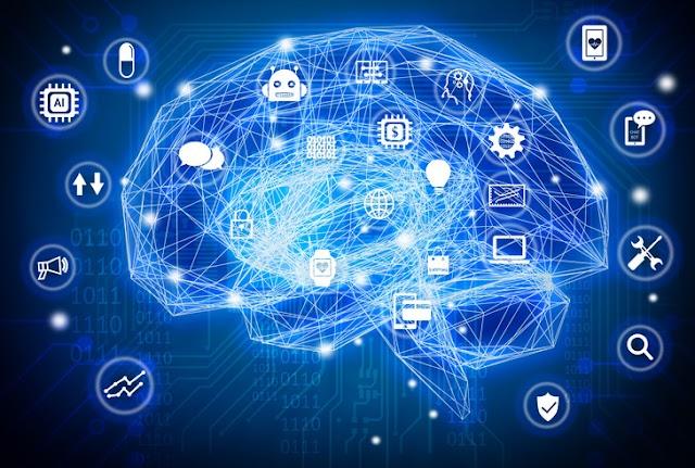 A Inteligência Artificial pode ajudar os advogados a praticar melhor a lei?