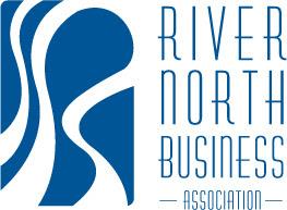 RNBA Color Logo Horizontal