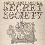 Darcy James Argue's Secret Society