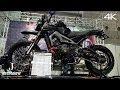 Yamaha Fz Price, Design And Review 2021
