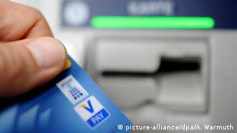 Οι πληρωμές χωρίς μετρητά είναι το μέλλον