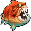 Mobfish Hunter Cheats