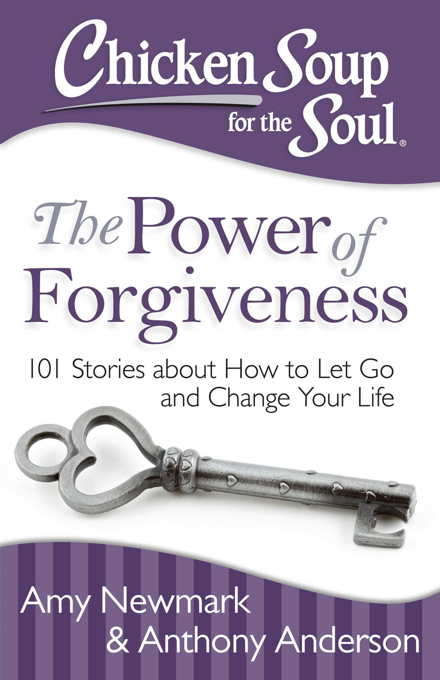 Image result for chicken soup for the soul forgiveness
