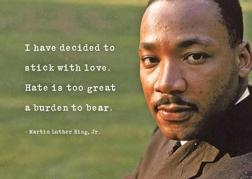 15 Of Martin Luther King Jrs Most Inspiring Quotes American Profile