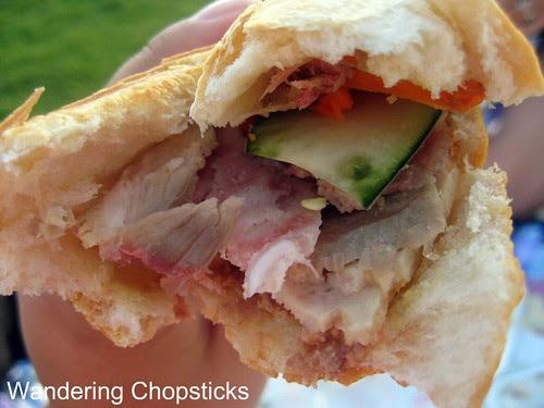 Tip Top Sandwiches - Garden Grove (Little Saigon) 6