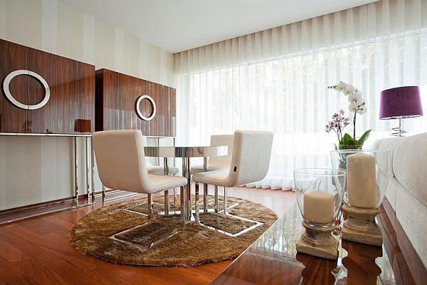 Ivo Tavares Interior Design Pictures for Interdesign ...