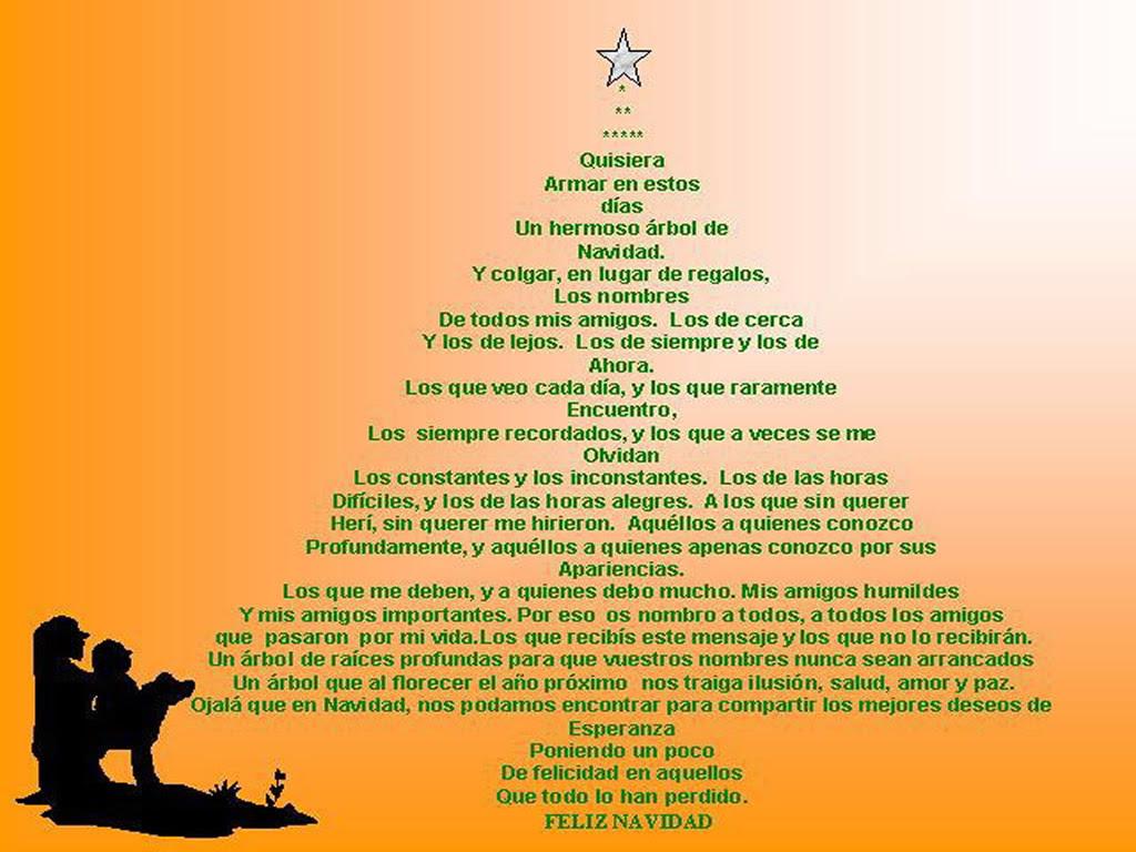 Frases Navidenas Navidad