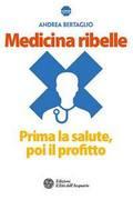 Cover Medicina ribelle