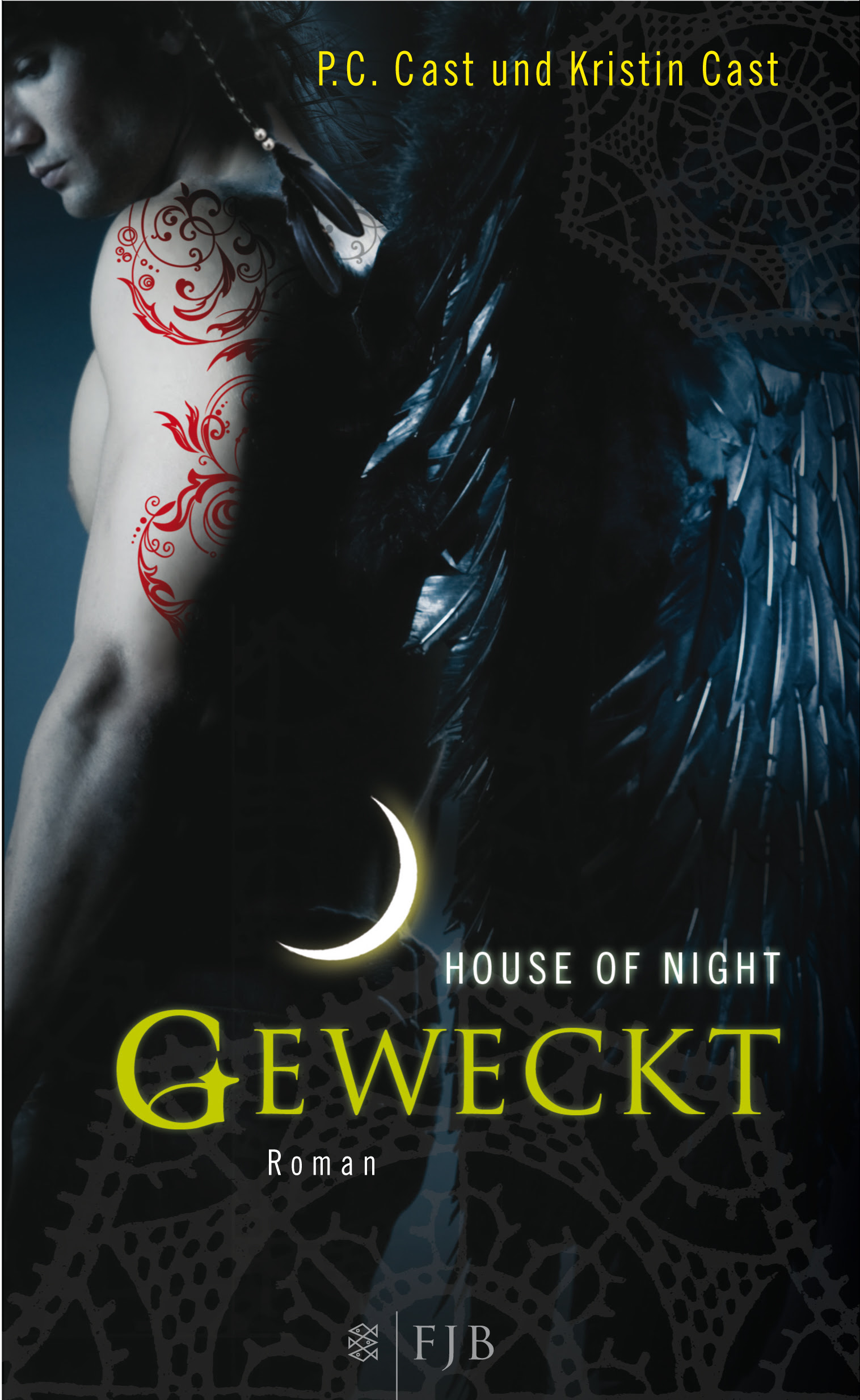 http://vignette4.wikia.nocookie.net/houseofnight/images/9/91/U1_978-3-8414-2008-4.jpg/revision/latest?cb=20130804111415&path-prefix=de