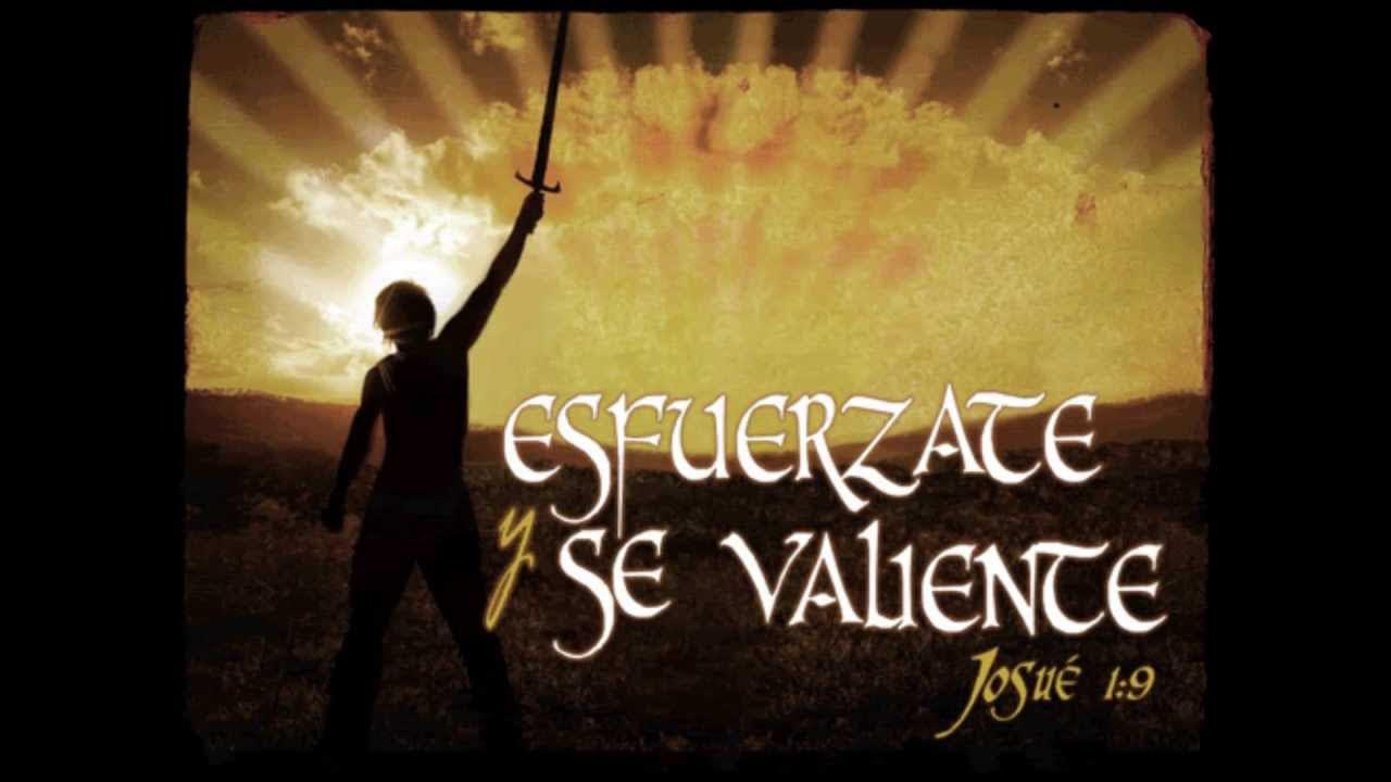 valientes,predicacion los valientes,valientes heredaran cielo,heredar cielo,heredar paraiso,ganarse paraiso,ganarse cielo,cialo paraiso