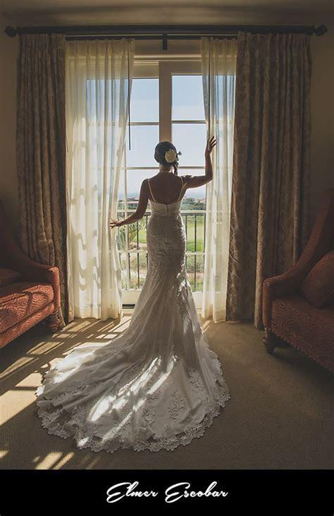 43 best Point Vicente Interpretive Center Wedding images