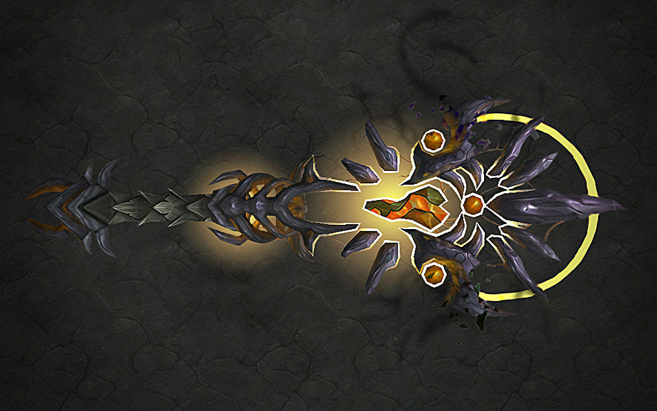 World of Warcraft: Legion Artifact guides for Paladin And Priest