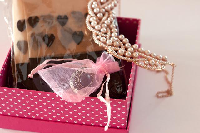 Fairy Princess Boutique