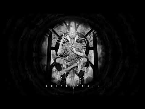 Noiseferatu - RiddimAndPoetry 3 (Audio) 2018 [Colombia]