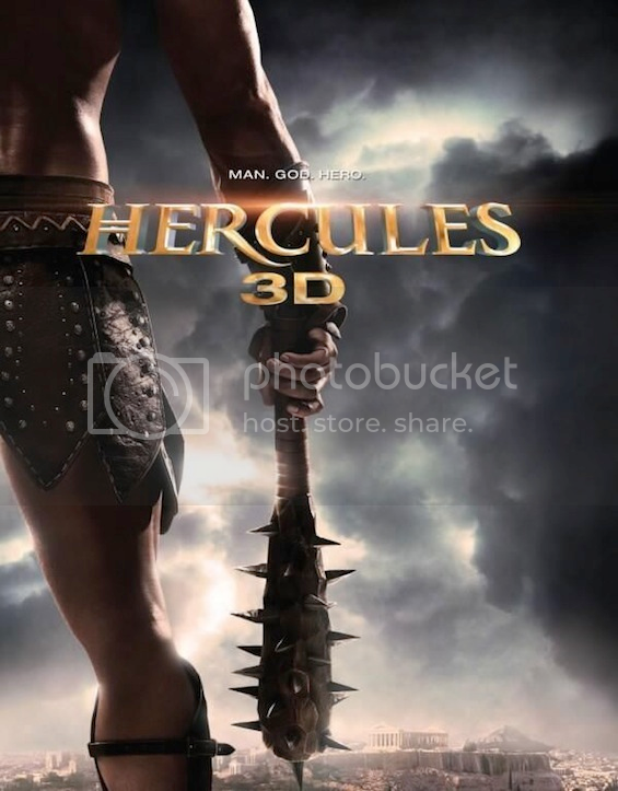 photo Hercules-3D1_zps652c4a90.png
