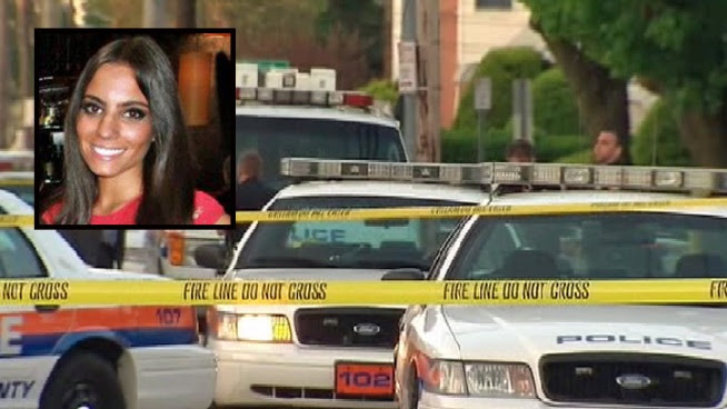 Hofstra Student Was Killed by Police Gunshot: Officials