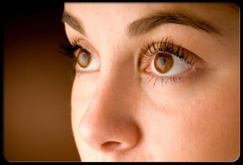 pesananpaklong penyakit mata