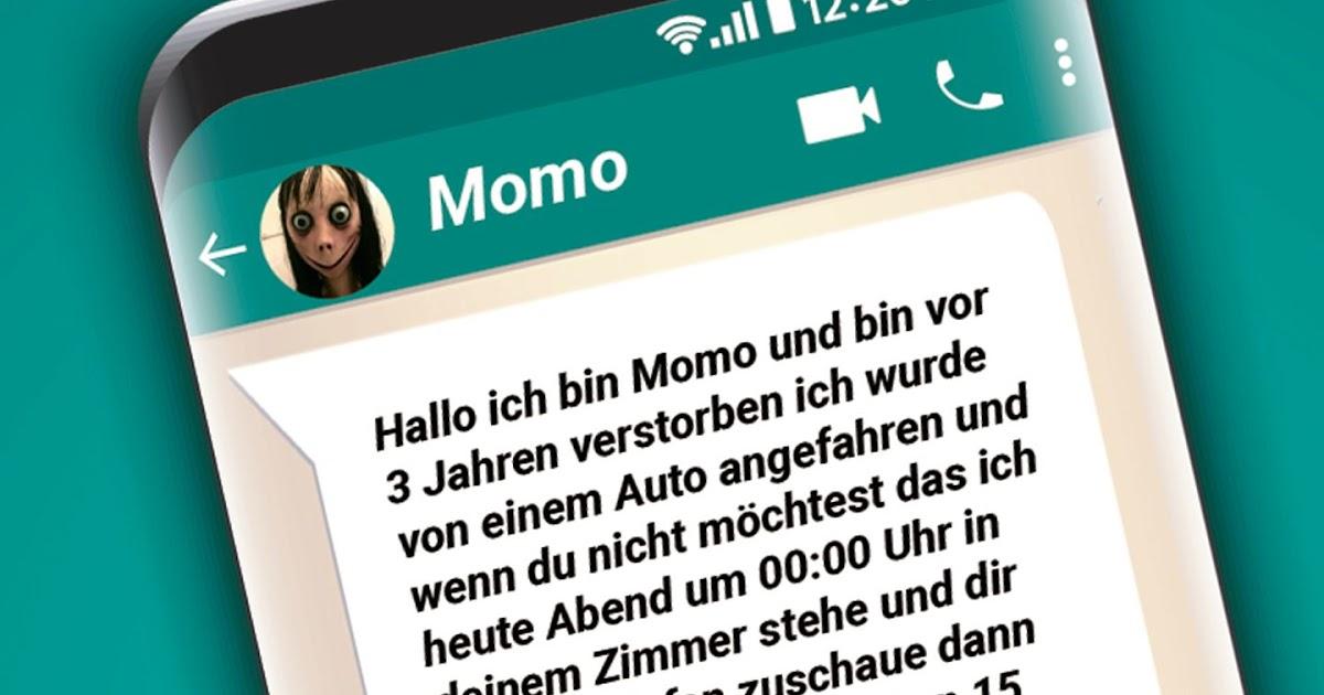 Kettenbrief Whatsapp Status Spiele Vorlagen - Whatsapp