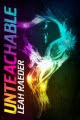 Couverture Free fall Editions CreateSpace 2013