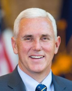071516MikePence-237x300.jpg (237×300)