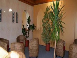 Price Hotel Seethurn
