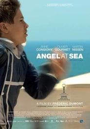 Angel at Sea Ver Descargar Películas en Streaming Gratis en Español