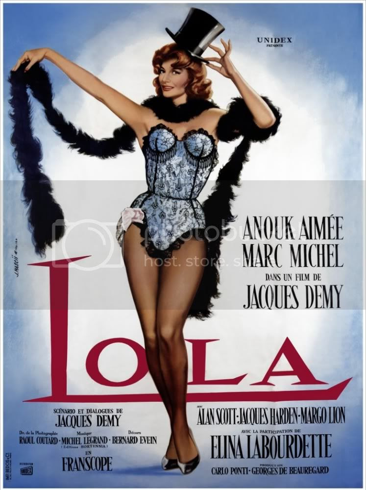 Lola (1961) Pictures, Images and Photos