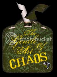 Gentle Art of Chaos