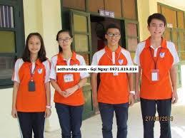 đồng phục học sinh là gì