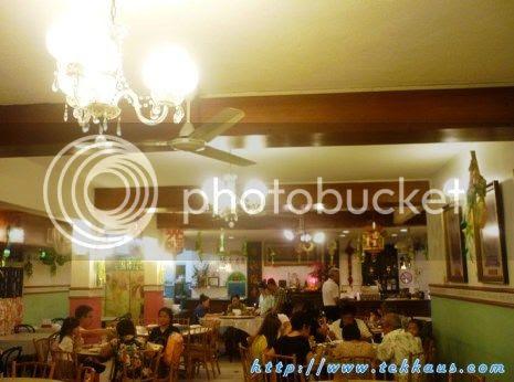 photo 03OleSayangNyonyaFoodRestaurant_zps86e43bdd.jpg