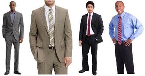 interview attire  men interviewjob