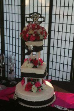 Harley Davidson Wedding Favors | wedding stuff!