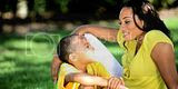 Cool Moms Tie Ties: Unexpected Lessons Learned From a Single Mother of a Teenage Son