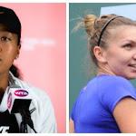 Tennis - WTA : Osaka quitte son entraîneur, Halep renoue avec son ancien coach