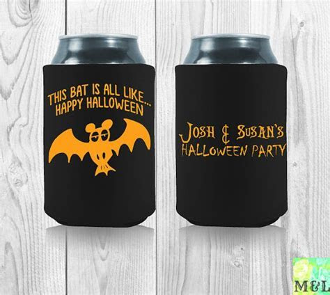 40 best Holiday Koozies images on Pinterest   Wedding