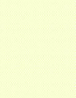 12 Light margarita dot paper - LETTER size 8.5 x 11 inch