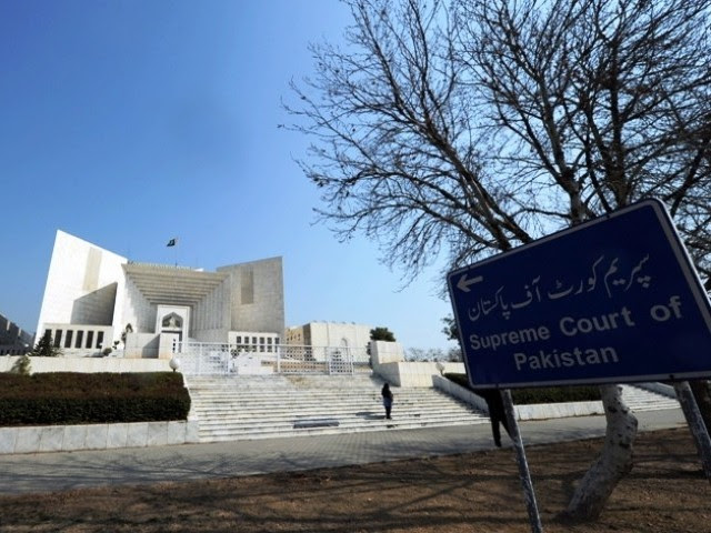 Weekly fixtures: SC to resume Reko Diq, NICL scam cases – The